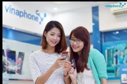 VNPT dành 1,1 tỷ đồng trao Giải thưởng Nhân tài Đất Việt 2018