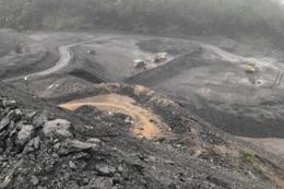 Nguyên nhân sụt lún đất, rạn nứt công trình ở Trại Cau - Cây Thị