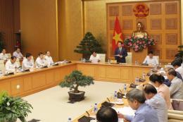 Phó Thủ tướng: Tạo hướng đi mới cho kinh tế tập thể