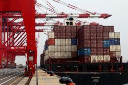 KDI: Hàn Quốc cần tìm ra động lực mới cho tăng trưởng kinh tế