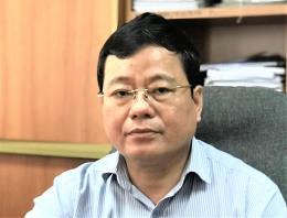 Bộ Tài chính gỡ vướng cho doanh nghiệp trong thực thi chính sách