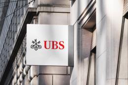 Mỹ kiện ngân hàng UBS với cáo buộc gian lận bán trái phiếu nhà ở