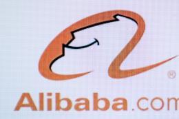Alibaba bội thu trong Ngày Độc thân 11/11