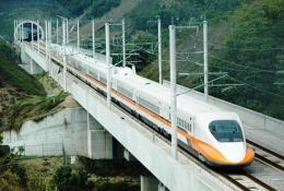 Đường sắt tốc độ cao Bắc - Nam: Tổng mức đầu tư dự kiến hơn 58,7 tỷ USD