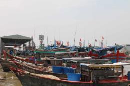 Phát triển bền vững kinh tế biển là xu hướng của thời đại