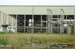 Khởi tố, bắt tạm giam đối tượng liên quan trong Vụ án Ethanol Phú Thọ