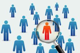Cục Cạnh tranh và Bảo vệ người tiêu dùng có lãnh đạo mới