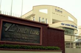 Tập đoàn Thiên Long sẽ chào bán riêng lẻ 5 triệu cổ phiếu