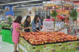 Thị trường bán lẻ Việt Nam chuyển hướng đầu tư mới