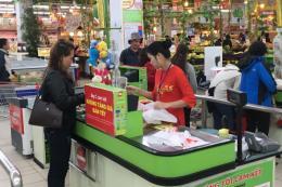 Tạo lực hút nhà đầu tư ngoại vào thị trường bán lẻ Việt Nam