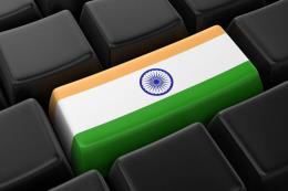 Chiến lược mới trong đàm phán FTA của Ấn Độ