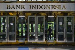 Indonesia tiếp tục duy trì chính sách tiền  ổn định trong năm 2019