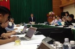 TKV đề xuất nhà máy điện cam kết nhận đủ than theo hợp đồng