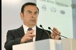 Vụ bê bối Nissan ảnh hưởng như thế nào đối với Nhật Bản? (Phần 1)