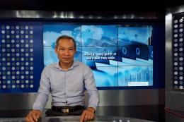 Việt Nam liệu còn có dư địa cải cách môi trường kinh doanh?