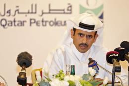 Thiếu Qatar, vị trí của OPEC có suy yếu?