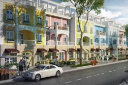 FLC Quảng Bình kỳ vọng chinh phục thị trường địa ốc phía Nam