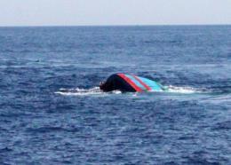 Nguyên nhân nhiều tàu cá bị chìm và hư hỏng ở cửa biển Bạc Liêu