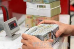 BSI lợi nhuận trước thuế vượt 21% kế hoạch năm