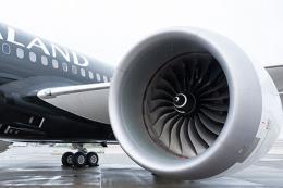 Rolls-Royce kiếm tiền tốt từ hoạt động bảo trì
