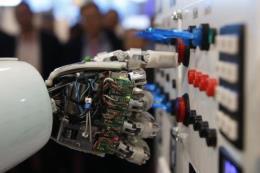 Australia công bố lộ trình phát triển ngành công nghiệp AI