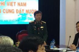 Ngành Dầu khí Việt Nam: Đa dạng hóa sản phẩm để giữ vững vị thế