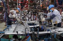 Đồng Nai dự báo xuất siêu đạt 2,6 tỷ USD