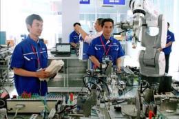 Doanh nghiệp Nhật sẵn sàng tiếp nhận kỹ sư công nghệ thông tin Việt Nam