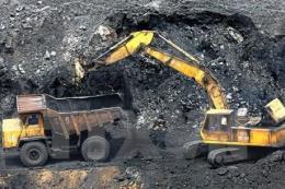 Lùi thời hạn chấm dứt hoạt động Nhà máy Tuyển than Nam Cầu Trắng