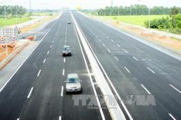 Thủ tướng bổ sung 5 tuyến Quốc lộ vào Quy hoạch phát triển giao thông