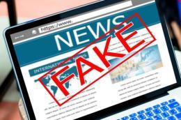 EU yêu cầu hành động khẩn để  chống tin giả