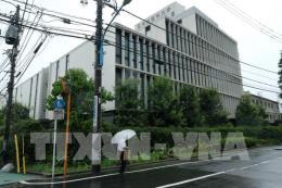 Nhật Bản phát hiện 9 trường đại học y gian lận điểm thi đầu vào