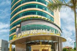 Tập đoàn Đức Long Gia Lai đầu tư khu du lịch nghỉ dưỡng 5 sao