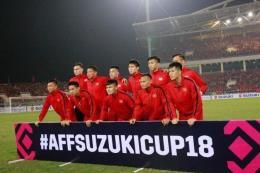 Truyền thông nước ngoài chào đón tân vô địch