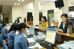 Chính sách hỗ trợ doanh nghiệp: Ghi nhận nỗ lực cải cách