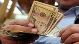 Saudi Arabia sẽ tăng chi tiêu nhà nước 7% để thúc đẩy kinh tế