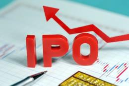 Hong Kong dẫn đầu thế giới về khối lượng IPO