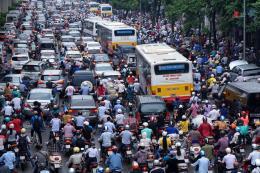 Thu phí bảo vệ môi trường đối với khí thải: Quan trọng là thời điểm