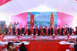Vốn FDI vào Hà Nội tăng 2,18 lần