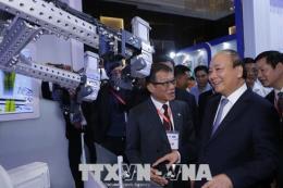 10 sự kiện Khoa học và Công nghệ Việt Nam nổi bật năm 2018