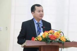 Chống khai thác IUU: Bảo vệ lợi ích lâu dài
