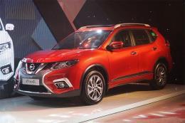 Nissan Việt Nam bất ngờ giảm giá bán xe đến 30 triệu đồng