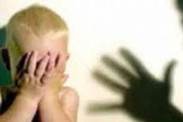 Vĩnh Long: Bảo mẫu tát vào mặt bé trai ở nhóm lớp 18-24 tháng tuổi