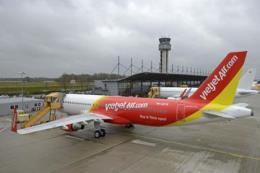 VietJet Air sẽ mở đường bay mới đến Indonesia