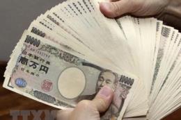 Hạ viện Nhật Bản thông qua ngân sách kỷ lục cho tài khóa 2019