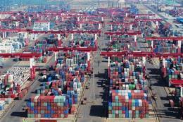 Trung Quốc sẽ bứt phá trong cuộc chiến thương mại với Mỹ?