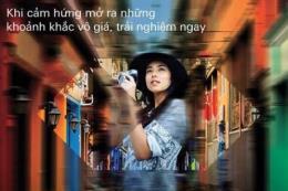 HSBC Việt Nam dành nhiều ưu đãi cho chủ thẻ tín dụng