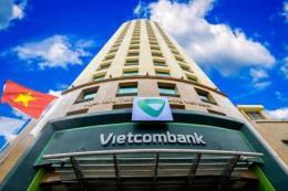 Lãi suất tiết kiệm tại Vietcombank tháng 2/2019