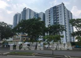 Nguồn vốn cho bất động sản sẽ được kiểm soát chặt chẽ hơn