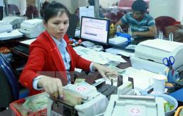 Các tổ chức tín dụng kỳ vọng thanh khoản ngân hàng ổn định